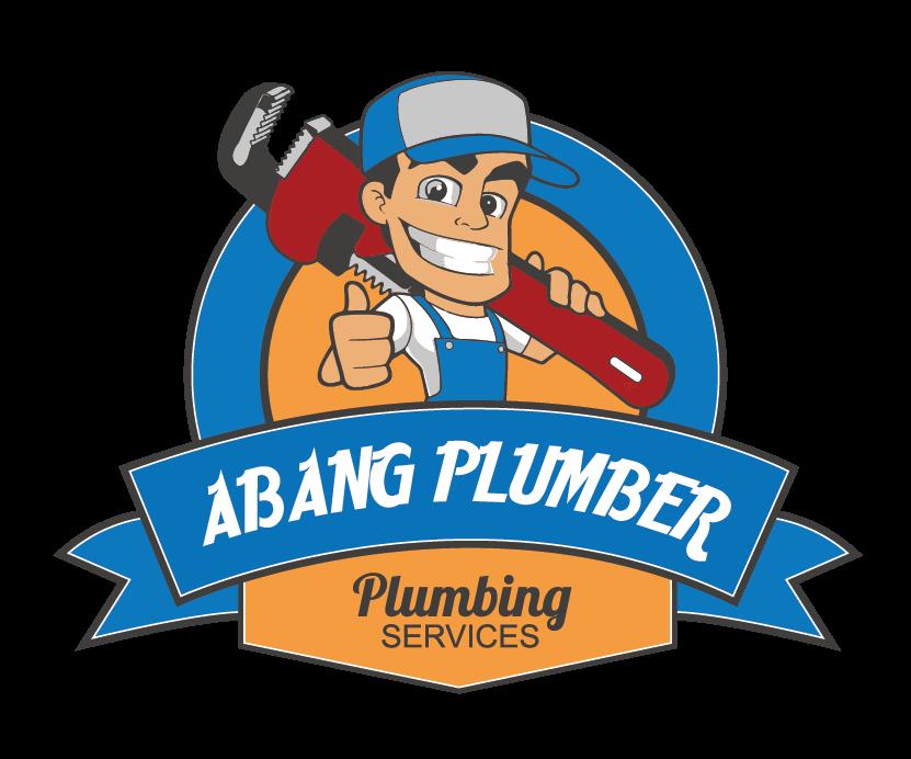 Abang Plumber